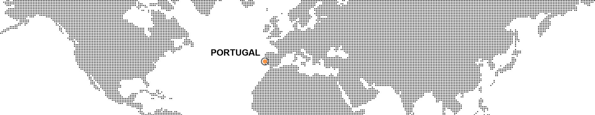 worldmap-e1378719761946