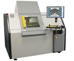 main-nanomex-nanofocus-x-ray-system